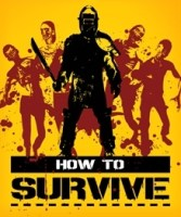 how_to_survive