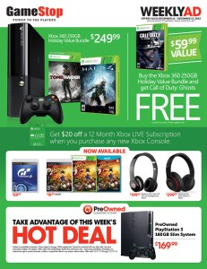 gamestop_ad_dec_11-1
