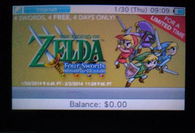 zelda_four_swords_anniversary_edition
