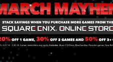 square_enix_march_mayhem