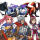 New RPG Maker Fes details: 16 saved games, pre-sets, created games free for everyone