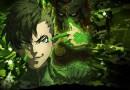 VIDEO: Shin Megami Tensei IV: Apocalypse Battle Strategy Trailer