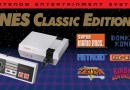 VIDEOS: NES Classic Edition New Details