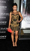 fad79 Katerina Graham   Underworld Awakening Premiere in L.A. (Jan 19, 2012) x6 Get more nipple slips at Nipple Slips org