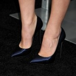 3718 85a2ca177680238 Alexis Knapp   Project X Premiere at the Graumans Chinese Theatre in Hollywood (Feb 29, 2012) x5 Get more nipple slips at Nipple Slips org