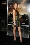 c07a ef6a63177680279 Alexis Knapp   Project X Premiere at the Graumans Chinese Theatre in Hollywood (Feb 29, 2012) x5 Get more nipple slips at Nipple Slips org