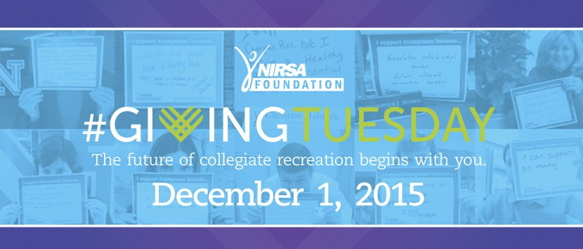 151124_01-support-foundation-givingtuesday