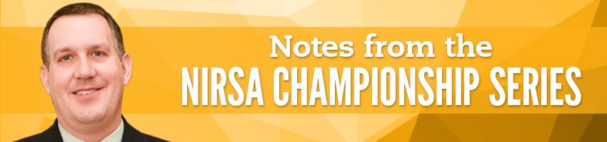blog-championshipseries-notes-2015