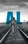 Book of Al2
