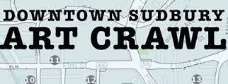 Sudbury-Art-crawl