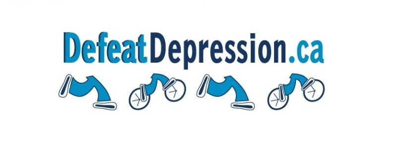 DefeatDepression
