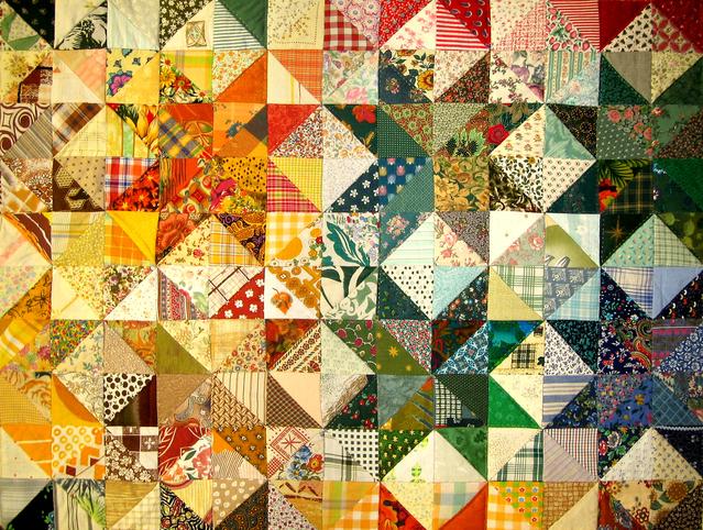fabric-2-1174252-639x482