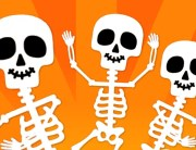 2017-09-27-Halloween Dance