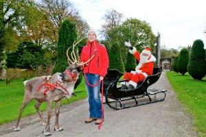 Santa-@-Rowallane-3