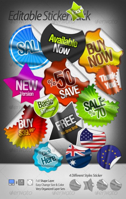 price tags stock photos download
