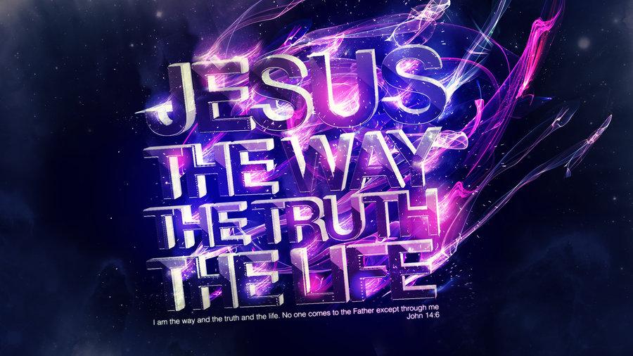 jesus_way_true_life___wallpaper_by_mostpato