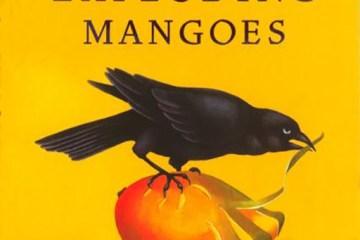 exploding_mangoes-resize