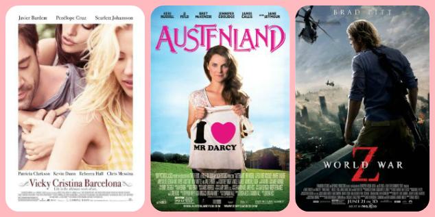 three_movies