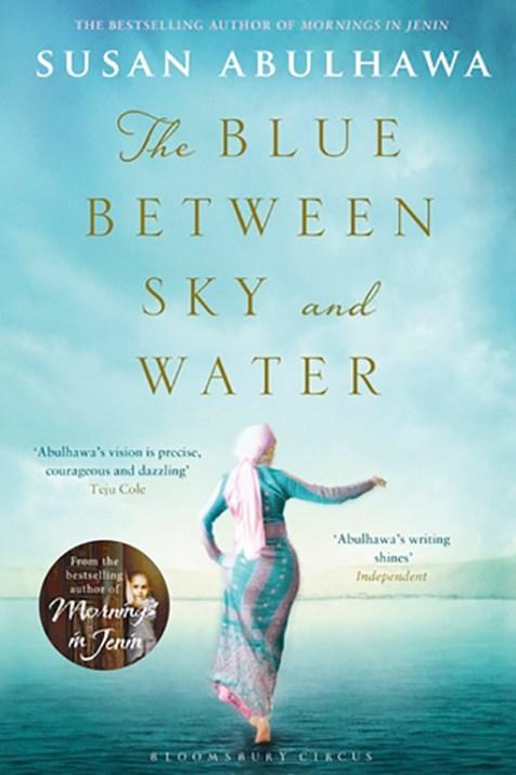 blue-sky-water