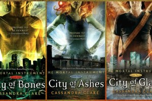 mortal-instruments-covers
