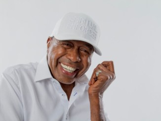 ben-vereen-headshot
