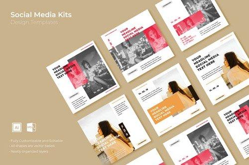 SRTP - Social Media Kit.40