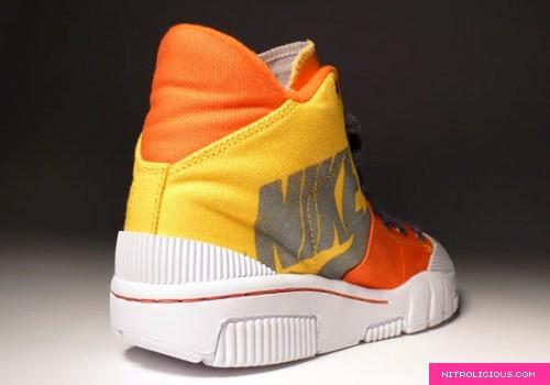 outbreak-yellow-orange-03.jpg