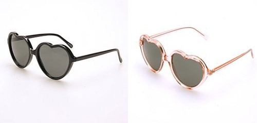 sweet-heart-sunglasses.jpg