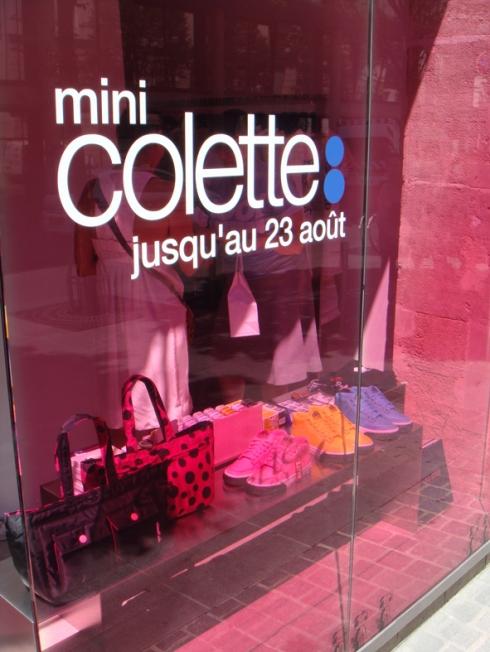 colette_mini_002.jpg
