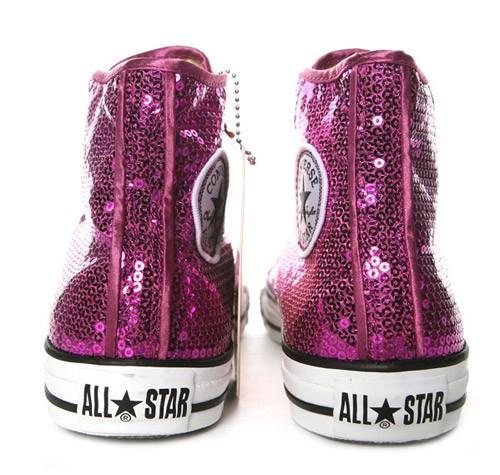 converse-pink-3.jpg