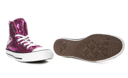 converse-pink-4.jpg