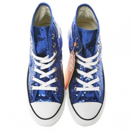converse-wmns-all-star-strass-2.jpg