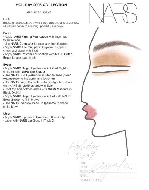 nars-holiday-face-chart-2008.jpg