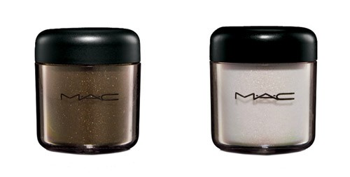 mac-chill-glitter.jpg