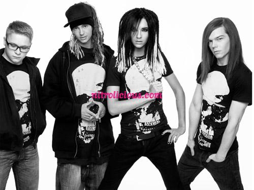 hm-fashion-against-aids-2009-10
