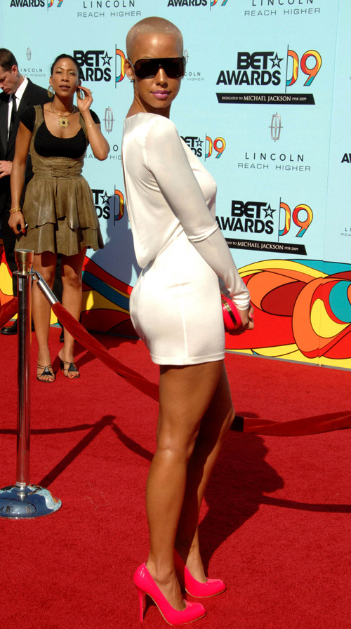 amber-rose-bet-awards-2009-01