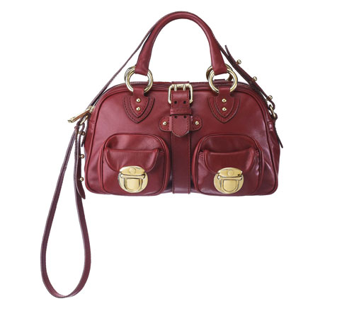 marc-jacobs-little-lola-classic