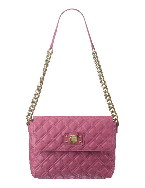 marc-jacobs-the-large-single-quilting-slg