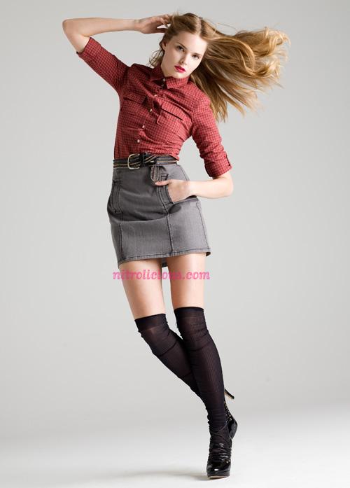 charlotte-ronson-x-jcp-fall09-08