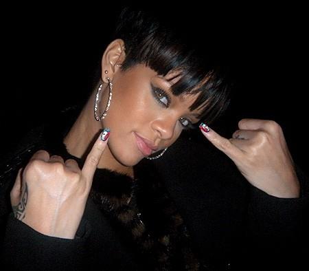 rihanna-obama-minx-nails-black-voices