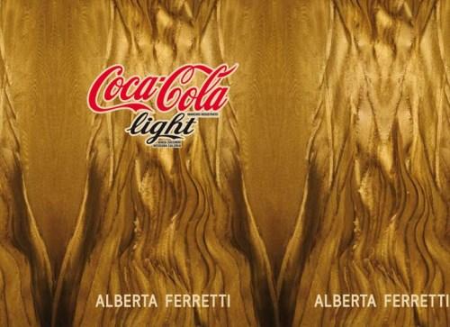 coca-cola-alberta-ferretti