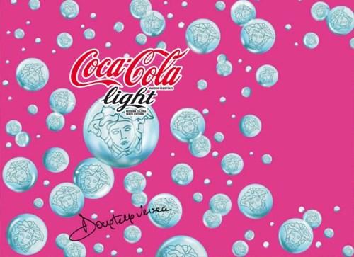 coca-cola-versace