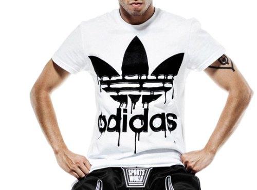 adidas-obyo-ss2010-jeremy-scott-teaser-2