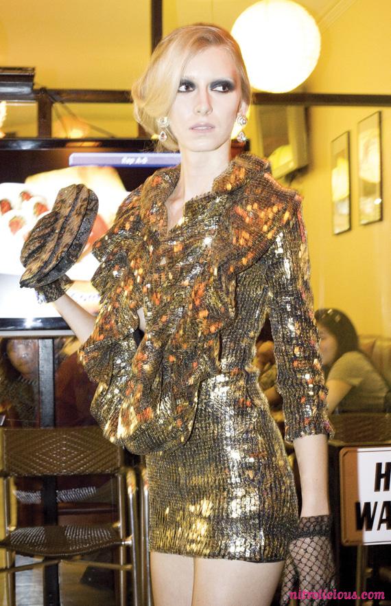 costume-dept-spring-2010-53