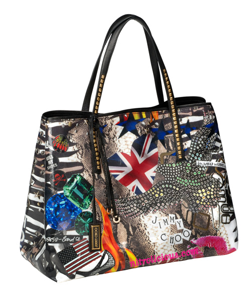 jimmy-choo-Tote-LProject-Pep