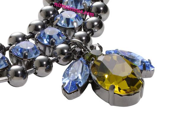 Michelle-T-for-Poppy-Bracelet-detail