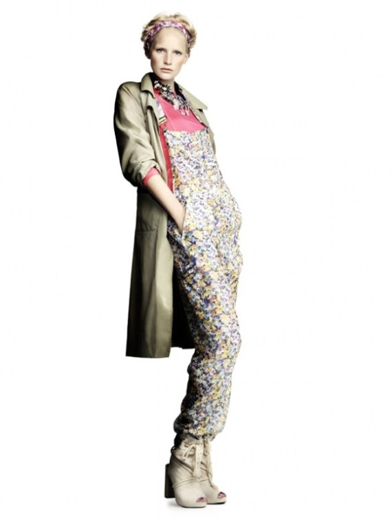 hm-womens-spring-2010-lookbook-06