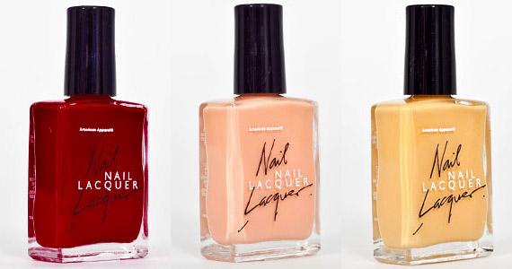 american-apparel-nail-polish-05