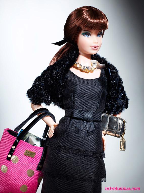 Barbie-Basics-kate-spade