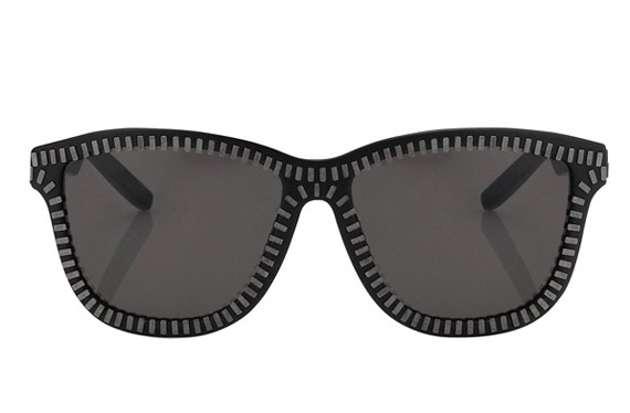 alexander-wang-sunglasses-02